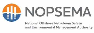 National Offshore Petroleum Safety and Environmental Management Authority