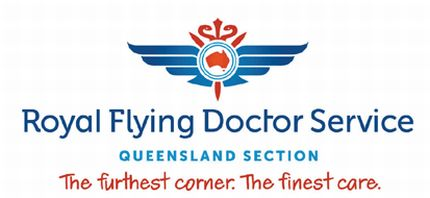 Royal Flying Doctor Service SA / NT