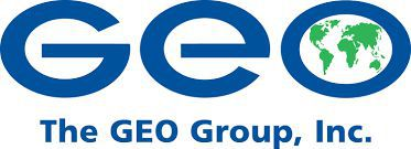 The GEO Group Australia