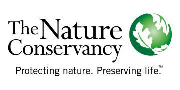 The Nature Conservancy Limited