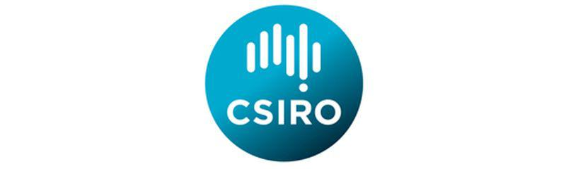 CSIRO Aboriginal and Torres Strait Islander Postgraduate Scholarships